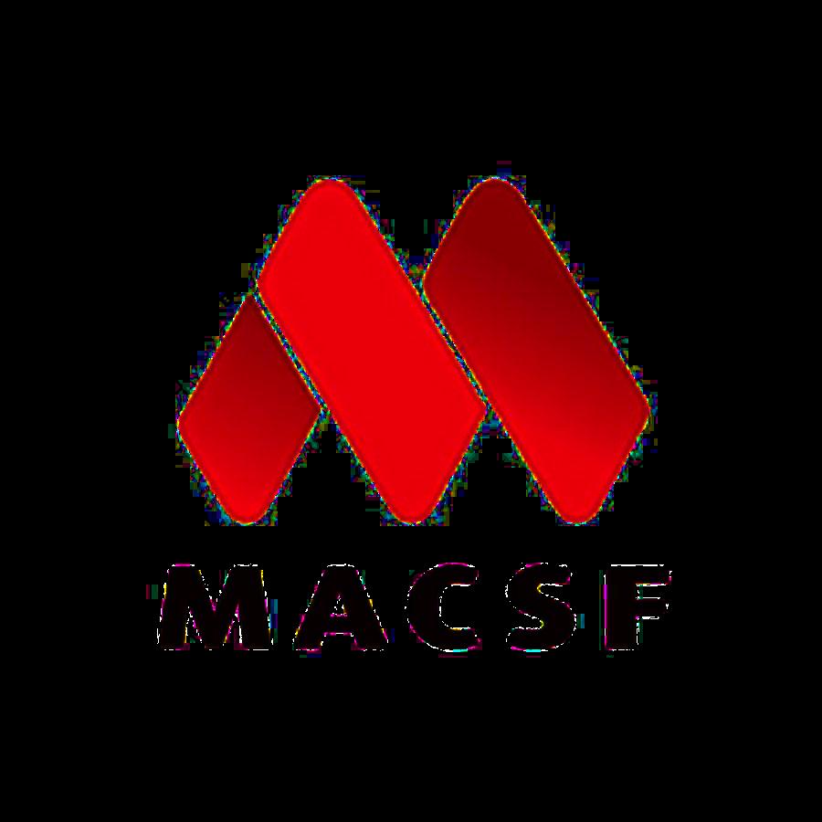 mascf