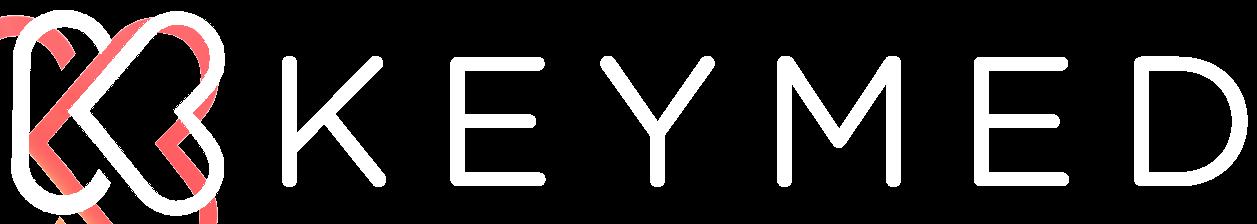 keymed logo